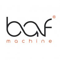 Logo of Baf Machine