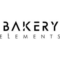 Logo of Bakery Elements
