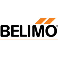 Logo of BELIMO Automation