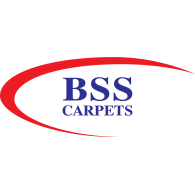 Logo of BSS Carpets Logo