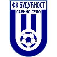 Logo of FK BUDUĆNOST Savino Selo