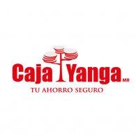 Logo of Caja Yanga