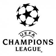 Logo of Champions League