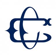 Logo of Club Guadalajara (1908-1911)