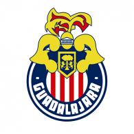 Logo of Club Guadalajara (1923)