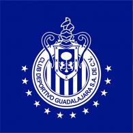 Logo of Chivas (2017)