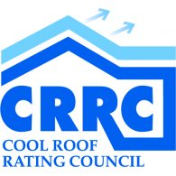 Logo of Cool Roof Rating Council