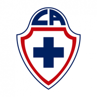 Logo of Cruz Azul (1931)