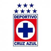 Logo of La Máquina Celeste (1980-1996)