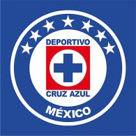 Logo of Máquina Cementera de la Cruz Azul (1997)