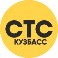 Logo of CTC Kuzbass