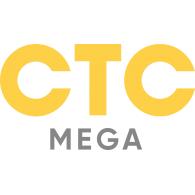 Logo of CTC MEGA