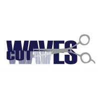 Logo of Cut Waves