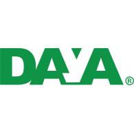 Logo of DAYA COMPANY LTD