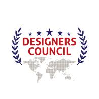 Logo of Designers Council Corporation
