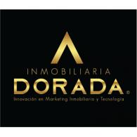 Logo of Inmobiliaria Dorada