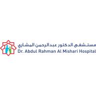 Logo of Dr Abdul Rahman Al Mishari Hospital