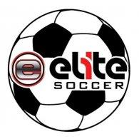 Logo of Elite Soccer