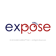 Logo of Expose