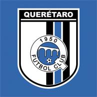 Logo of Club Querétaro