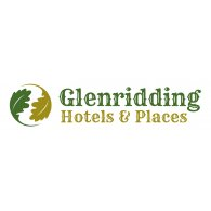 Logo of Glenridding Hotels