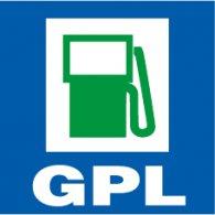 Logo of GPL