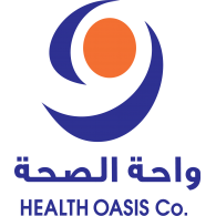 Logo of Health Oasis Co