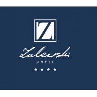 Logo of Hotel ZALEWSKI****