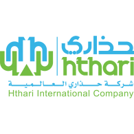 Logo of Hthari International Company
