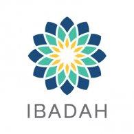 Logo of Ibadah Holdings