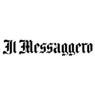 Logo of Il Messaggero