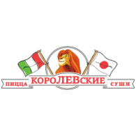 Logo of Kingpizza Kharkov