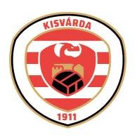 Logo of Kisvárda Fc
