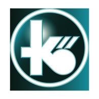 Logo of kommerling