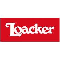 Logo of Loacker