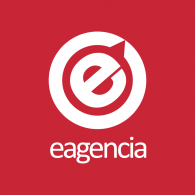 Logo of eagencia