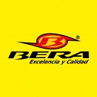 Logo of bera excelencia y calidad