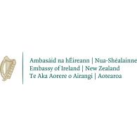 Logo of Friends Of Ireland