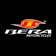 Logo of bera