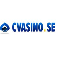 Logo of Cvasino SE
