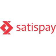 Logo of Satispay