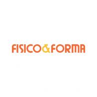 Logo of Fisico&Forma