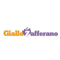 Logo of Giallo Zafferano