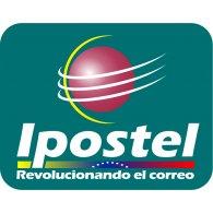 Logo of Ipostel