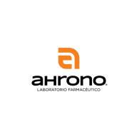 Logo of Ahrono