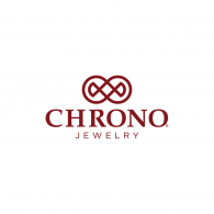 Logo of Chrono
