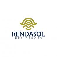 Logo of Kendasol