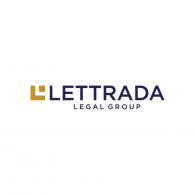 Logo of Lettrada