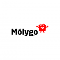 Logo of Molygo
