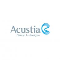 Logo of Acustia